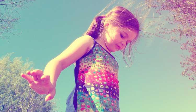 8 causas de la baja autoestima