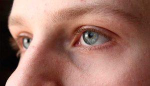 5 ejercicios para incrementar la vitalidad de los ojos