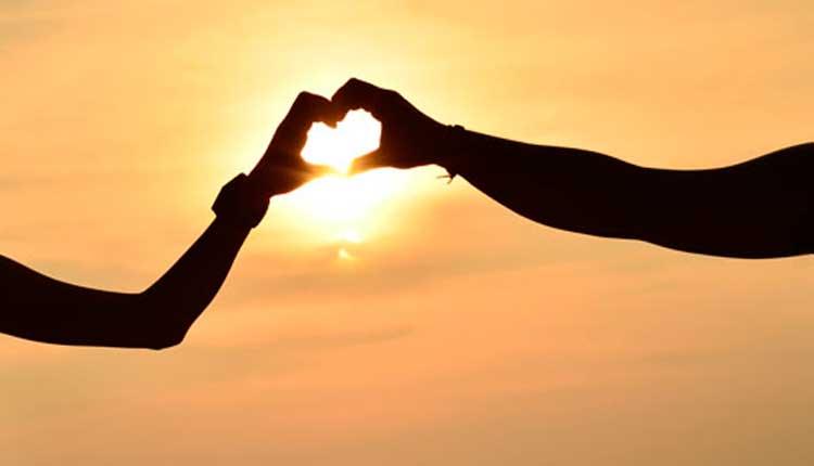 Cómo puedes tener mejores relaciones con los demás y, a la vez, ganar en sabiduría